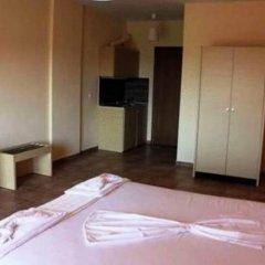 Moonbeam Hotel удобства в номере