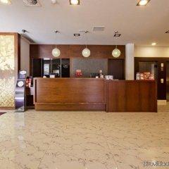 Отель Eurostars Oporto интерьер отеля фото 3