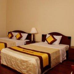 Отель Ky Hoa Hotel Vung Tau Вьетнам, Вунгтау - отзывы, цены и фото номеров - забронировать отель Ky Hoa Hotel Vung Tau онлайн детские мероприятия