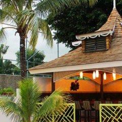 The Jamaica Pegasus Hotel фото 3