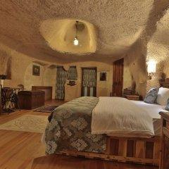 Three Doors Cappadocia Турция, Ургуп - отзывы, цены и фото номеров - забронировать отель Three Doors Cappadocia онлайн удобства в номере