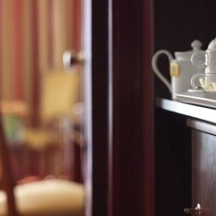 Splendid Hotel & Spa Nice в номере фото 2