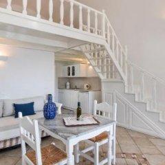 Отель Agnadema Apartments Греция, Остров Санторини - отзывы, цены и фото номеров - забронировать отель Agnadema Apartments онлайн фото 9