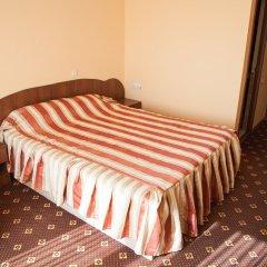 Гостиница Лайм комната для гостей фото 3