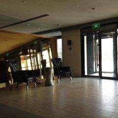 Отель Jinjiang Inn (Beijing Capital International Airport) Китай, Пекин - отзывы, цены и фото номеров - забронировать отель Jinjiang Inn (Beijing Capital International Airport) онлайн интерьер отеля
