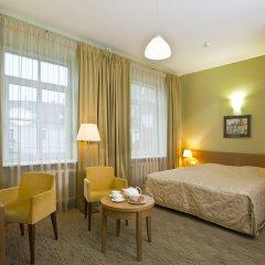 Отель Mabre Residence Литва, Вильнюс - 4 отзыва об отеле, цены и фото номеров - забронировать отель Mabre Residence онлайн фото 9