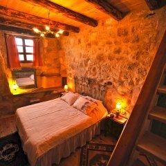 Отель Anitya Cave House бассейн фото 3