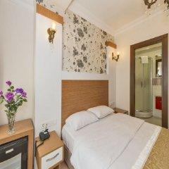 Отель Raimond комната для гостей фото 2