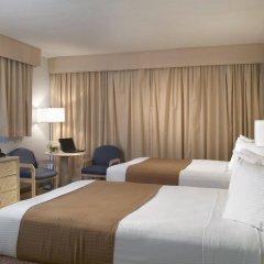 Отель Best Western Atlantic Beach Resort США, Майами-Бич - - забронировать отель Best Western Atlantic Beach Resort, цены и фото номеров комната для гостей фото 4