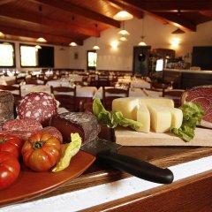 Hotel Zi Martino Кастаньето-Кардуччи помещение для мероприятий