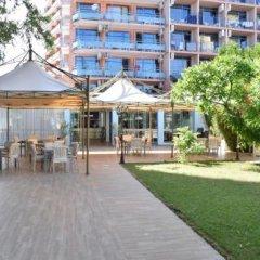 Отель Shipka Beach Болгария, Солнечный берег - отзывы, цены и фото номеров - забронировать отель Shipka Beach онлайн фото 5