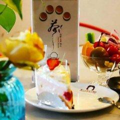 Отель Xiamen Plaza Hotel Китай, Сямынь - отзывы, цены и фото номеров - забронировать отель Xiamen Plaza Hotel онлайн в номере