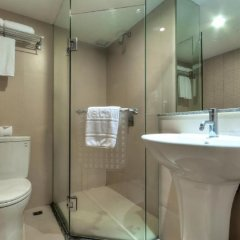 Narai Hotel ванная фото 2