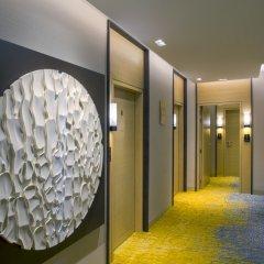 Отель Grayton Hotel Dubai ОАЭ, Дубай - отзывы, цены и фото номеров - забронировать отель Grayton Hotel Dubai онлайн спа