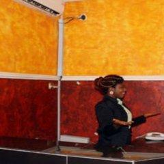 Отель Specs Suite Нигерия, Калабар - отзывы, цены и фото номеров - забронировать отель Specs Suite онлайн