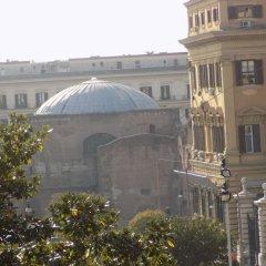 Отель Гостевой дом Booking House Италия, Рим - 1 отзыв об отеле, цены и фото номеров - забронировать отель Гостевой дом Booking House онлайн фото 3