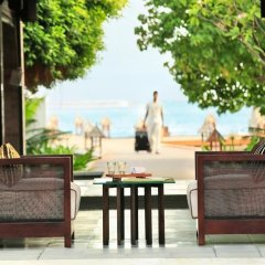 Отель Kurumba Maldives фото 6