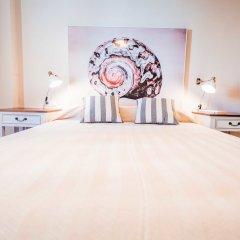 Отель Apartamentos La Farmacia Тарахалехо комната для гостей