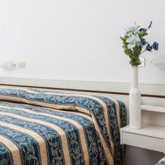Hotel Europa Гаттео-а-Маре комната для гостей фото 4