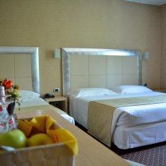 Hotel Susa комната для гостей фото 4
