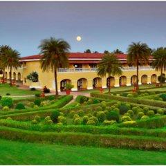 Отель The LaLiT Golf & Spa Resort Goa фото 9