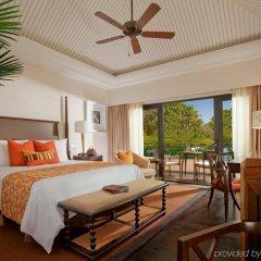 Отель The Leela Goa Индия, Гоа - 8 отзывов об отеле, цены и фото номеров - забронировать отель The Leela Goa онлайн фото 5