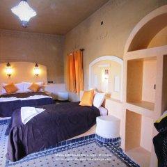 Отель Chez Family Bidouin Merzouga Марокко, Мерзуга - отзывы, цены и фото номеров - забронировать отель Chez Family Bidouin Merzouga онлайн удобства в номере