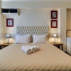Отель Ermou Fashion Suites by Living-Space.gr Афины фото 19