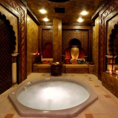 Отель Karolina complex Болгария, Солнечный берег - отзывы, цены и фото номеров - забронировать отель Karolina complex онлайн ванная