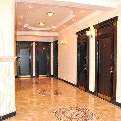 Отель Otevan Иджеван интерьер отеля фото 3