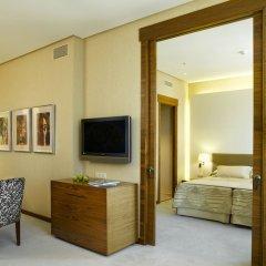 Отель Sercotel Sorolla Palace Валенсия удобства в номере фото 2