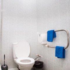Гостиница Лагуна в Анапе отзывы, цены и фото номеров - забронировать гостиницу Лагуна онлайн Анапа фото 28