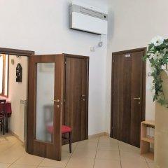 Отель Florence&Us интерьер отеля фото 2