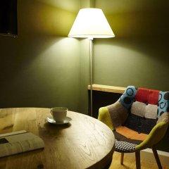 Апартаменты SleepWell Apartments Ordynacka удобства в номере