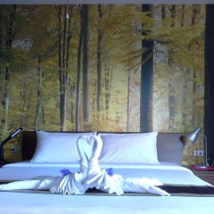 Отель Freedom Estate Ланта комната для гостей фото 3