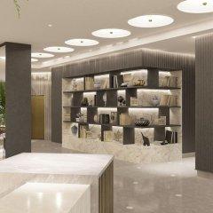 Miramare Beach Hotel Турция, Сиде - 1 отзыв об отеле, цены и фото номеров - забронировать отель Miramare Beach Hotel онлайн спа фото 2
