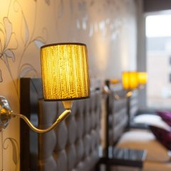 Отель Hermitage Amsterdam Нидерланды, Амстердам - 1 отзыв об отеле, цены и фото номеров - забронировать отель Hermitage Amsterdam онлайн интерьер отеля