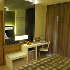 Idea Hotel Plus Savona удобства в номере