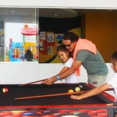 Estelar Vista Pacifico Hotel Asia детские мероприятия