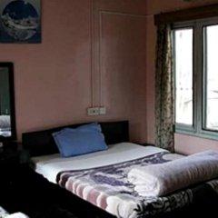 Отель Rhino Lodge & Hotel Непал, Саураха - отзывы, цены и фото номеров - забронировать отель Rhino Lodge & Hotel онлайн фото 3