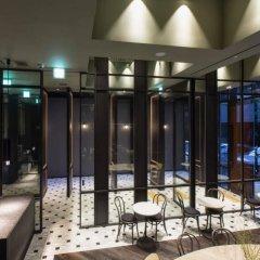 Отель Star The Masterpiece Suite Южная Корея, Сеул - отзывы, цены и фото номеров - забронировать отель Star The Masterpiece Suite онлайн питание фото 2