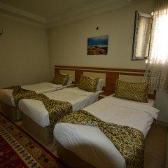 Dimet Park Hotel Турция, Ван - отзывы, цены и фото номеров - забронировать отель Dimet Park Hotel онлайн фото 2