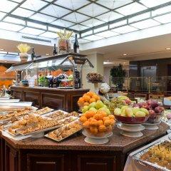 Dila Hotel Турция, Стамбул - 2 отзыва об отеле, цены и фото номеров - забронировать отель Dila Hotel онлайн питание фото 2