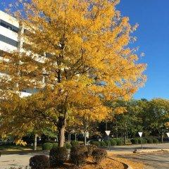Отель Extended Stay America Pittsburgh - Monroeville