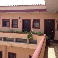 Отель Gallo Rubio Мексика, Гвадалахара - отзывы, цены и фото номеров - забронировать отель Gallo Rubio онлайн фото 2