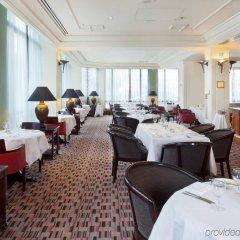 Отель Holiday Inn London Kings Cross / Bloomsbury фото 2