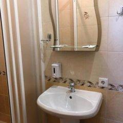 Отель Валерия Великий Новгород фото 14
