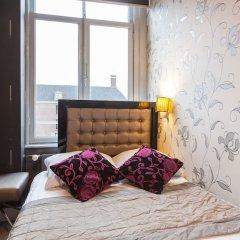 Отель Hermitage Amsterdam Нидерланды, Амстердам - 1 отзыв об отеле, цены и фото номеров - забронировать отель Hermitage Amsterdam онлайн детские мероприятия