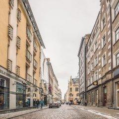 Отель Greystone Suites & Apartments Латвия, Рига - отзывы, цены и фото номеров - забронировать отель Greystone Suites & Apartments онлайн