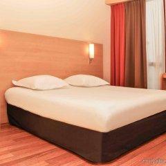Отель Ibis Saint Emilion Франция, Сент-Эмильон - отзывы, цены и фото номеров - забронировать отель Ibis Saint Emilion онлайн комната для гостей фото 2